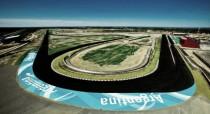 El GP de la República Argentina renueva por tres años