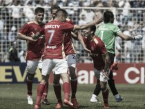 La victoria de Carlos Auzqui