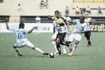 Avaí vence Criciúma fora de casa com gol de Denilson na abertura do Catarinense