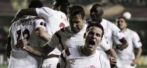 Live Siviglia - Zenit, Diretta risultato partita Europa League (2-1)