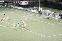 Serie B, Arrighini regala la vittoria al Cittadella: battuto 1-0 l'Avellino