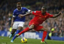 What next for Andre Wisdom?
