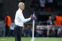 Opinion: Does Arsene Wenger know his strongest team?