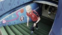 RC Lens 1-1 Arsenal: Late Oxlade-Chamberlain strike spares Arsenal's blushes in pre-season opener