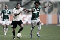 Campanha para inclusão de deficientes será divulgada no derby entre Corinthians e Palmeiras