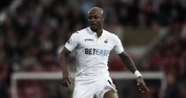 Reports: West Ham interested in Swansea winger André Ayew