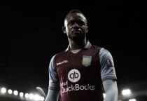 Jordan Ayew: We need a little luck on our side