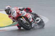 Bimota fuori dal Mondiale Superbike