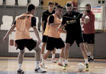 Azkar Lugo - Levante UDDM: choque directo por la permanencia