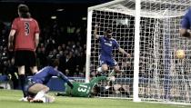 Partido Chelsea vs West Bromwich Albion en vivo y en directo online en Premier League 2016