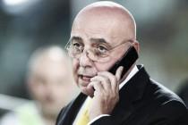 """Milan, Galliani frena su De Sciglio: """"C'è tempo per il rinnovo"""""""