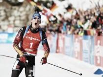 Biathlon - Staffetta Maschile Anterselva: Schempp sensazionale e a vincere è la Germania