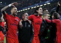 Hazaña en Stamford Bridge