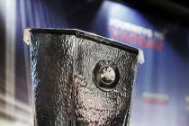 Europa League: sorteggio amaro per Inter e Torino, bene il Napoli, derby tra Roma e Fiorentina