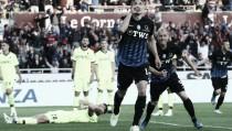 Atalanta: luci e ombre nel successo contro il Bologna, manca il guizzo del bomber