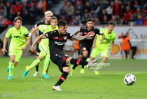FC Augsburg vs Bayer Leverkusen Preview: Underachieving B04 looking to close gap to top six against goal shy Fuggerstädter