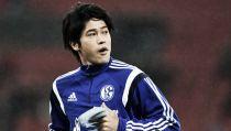 Uchida renueva con el Schalke