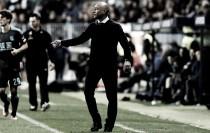 Romero y Schuster, los únicos que han perdido sus dos primeros partidos con el Málaga