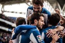 Encuesta Premios Espanyol VAVEL