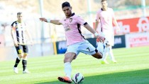 A caccia di punti: Palermo e Udinese si affrontano per uscire dalla crisi