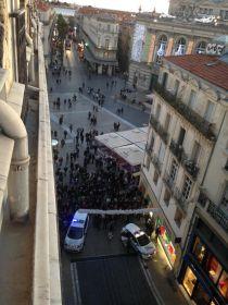 Terrorisme : retour sur les faits marquants de la journée de vendredi