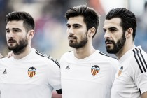 The view from Valencia on Boro targets Negredo and Barragán