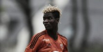 Didier Ndong pone rumbo a Sunderland