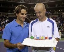 """ATP, Federer - Ljubicic, la coppia è servita. Il croato: """"Obiettivo Slam"""""""