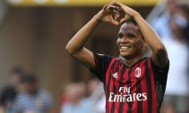 Milan: Bacca resta in rossonero, Chelsea in pressing su Romagnoli
