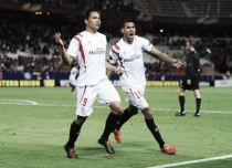 Carlos Bacca's agent comments on speculation saying striker wants to stay in Europe