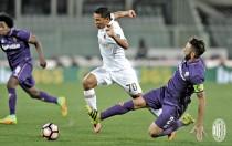 Al Franchi regna l'equilibrio: reti bianche tra Fiorentina e Milan (0-0)