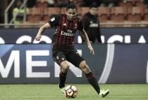 Após confusão em Turim, Bacca é suspenso e desfalca Milan contra Genoa