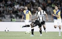 Parma e Udinese, questa partita non si deve giocare