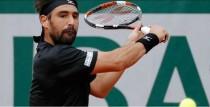 ATP Halle: Baghdatis sorprende Berdych. Festeggiano i tennisti di casa