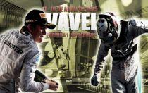 La Formula 1 di scena in Bahrain: anteprima e orari tv