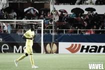 Bailly se retira lesionado y Costa de Marfil repite resultado ante Sudán