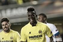 Los lectores de Vavel eligen a Bailly como el mejor del partido