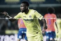 Bakambu culmina una remontada de Champions