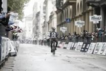 Previa Giro del Piamonte: último ensayo antes de Lombardía