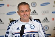 "Mourinho: ""The next two months will decide the title race"""