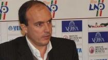 "Balbo: ""Higuain-Dybala per la Champions"""