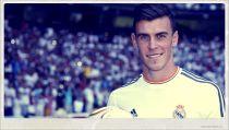 Récapitulatif de la 4e journée de la Liga BBVA 2014-2015