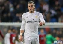 La ida de octavos en Champions, en peligro para Gareth Bale