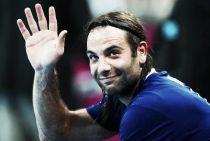 Se retira el mito, Ivano Balic dice adiós