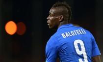 Chievo Verona, è Balotelli il colpo dell'estate?