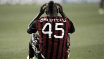 "Boban: ""Balotelli Doesn't Understand What Wearing The Milan Shirt Means"""