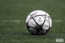 El próximo lunes 12 de diciembre, el Real Madrid conocerá a su próximo rival en Champions