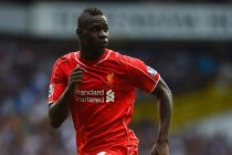 Balotelli linked with a move to the States