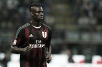 Balotelli-Bertolacci, Mihajlovic spera nel doppio recupero entro Domenica