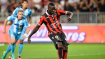 Ligue 1: qualcuno fermi il Nizza, il PSG torna in corsa